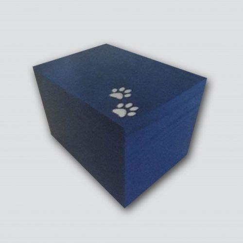 urne-cinerarie---azzurra